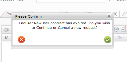 Enduser contract expired prompt.png