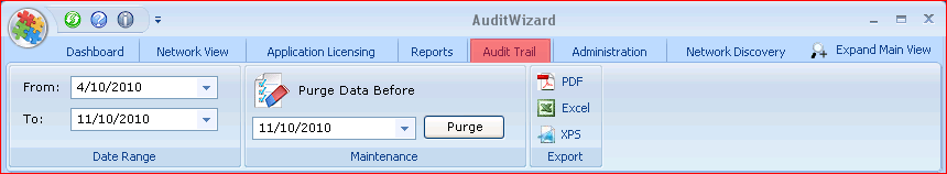 Aw concepts interface audtrail.png