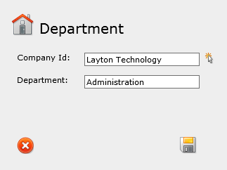 Manage department properties.png