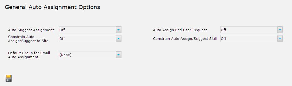 Auto assignment options.png